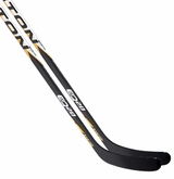 Easton Synergy EQ20 Int. Hockey Stick - 2 Pack