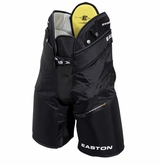 Easton Synergy EQ20 Jr. Hockey Pants