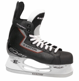Easton Synergy EQ20 Sr. Ice Hockey Skates