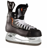 Easton Synergy EQ3 Jr. Ice Hockey Skate