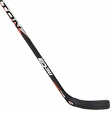 Easton Synergy EQ30 Grip Int. Hockey Stick