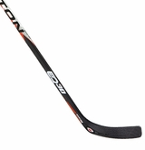 Easton Synergy EQ30 Grip Jr. Hockey Stick