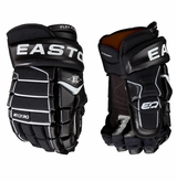 Easton Synergy EQ30 Jr. Hockey Gloves