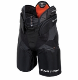 Easton Synergy EQ30 Jr. Hockey Pants