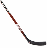 Easton Synergy EQ30 Jr. Hockey Stick