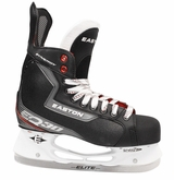 Easton Synergy EQ30 Jr. Ice Hockey Skates