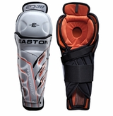 Easton Synergy EQ30 Sr. Shin Guards