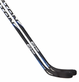 Easton Synergy EQ40 Grip Int. Hockey Stick - 2 Pack