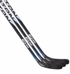 Easton Synergy EQ40 Grip Int. Hockey Stick - 3 Pack