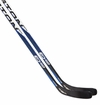Easton Synergy EQ40 Jr. Hockey Stick - 2 Pack