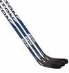 Easton Synergy EQ40 Jr. Hockey Stick - 3 Pack
