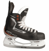 Easton Synergy EQ40 Jr. Ice Hockey Skates