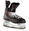 Easton Synergy EQ5 Jr. Ice Hockey Skate