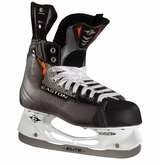 Easton Synergy EQ5 Sr. Ice Hockey Skate