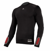 Easton Synergy EQ5 Sr. Protective Compression Long Sleeve