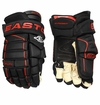 Easton Synergy EQ50 Elite Series Sr. Hockey Gloves