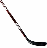Easton Synergy EQ50 Grip Int. Hockey Stick