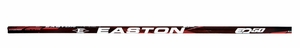 Easton Synergy EQ50 Grip Tapered Sr. Hockey Shaft