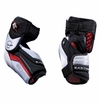 Easton Synergy EQ50 Jr. Elbow Pads