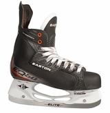 Easton Synergy EQ50 Jr. Ice Hockey Skates