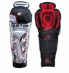 Easton Synergy EQ50 Jr. Shin Guards