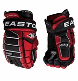 Easton Synergy EQ50 Sr. Hockey Gloves