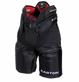 Easton Synergy EQ50 Sr. Hockey Pants