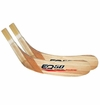 Easton Synergy EQ50 Wood Tapered Sr. Replacement Blade - 2 Pack