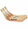 Easton Synergy EQ50 Wood Tapered Sr. Replacement Blade - 3 Pack