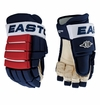 Easton Synergy EQPro Jr. Hockey Gloves