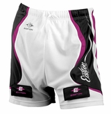 Easton Synergy Girls Board Jock Short