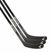 Easton Synergy Grip Pro Stock Hockey Stick - 3 Pack