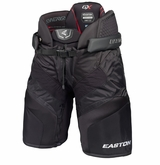 Easton Synergy GX Sr. Ice Hockey Pants