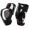 Easton Synergy HSX Jr. Elbow Pad