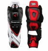 Easton Synergy HSX Jr. Shin Guard