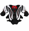 Easton Synergy HSX Jr. Shoulder Pad