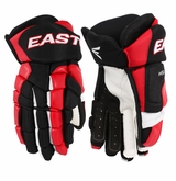Easton Synergy HSX Sr. Hockey Gloves