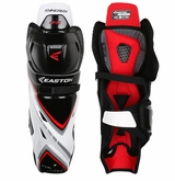 Easton Synergy HSX Sr. Shin Guard