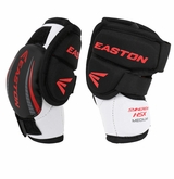 Easton Synergy HSX Yth. Elbow Pad