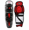 Easton Synergy HSX Yth. Shin Guard