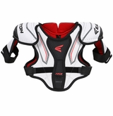 Easton Synergy HSX Yth. Shoulder Pad
