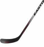 Easton Synergy HTX 80 Grip Jr. Hockey Stick