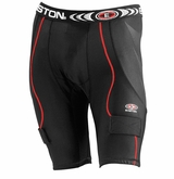 Easton Synergy Jr. Compression Jock Short