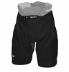 Easton Synergy Jr. Girdle Shell