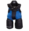 Easton Synergy Jr. Ice Hockey Girdle