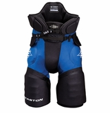 Easton Synergy Jr. Hockey Girdle