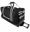 Easton Synergy Large 37in. Wheeled Equipment Bag