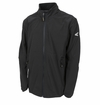 Easton Synergy Lightweight Sr. Jacket