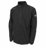 Easton Synergy Lightweight Yth. Jacket