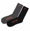 Easton Synergy Lowcut Skate Socks